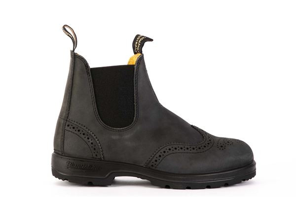BLUNDSTONE - Ankle boot