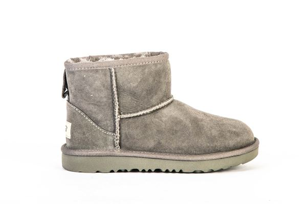 UGG - Ankle boot