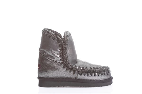 MOU - Ankle boot