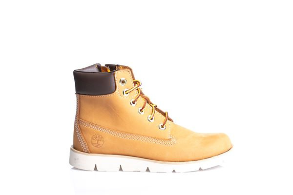 TIMBERLAND - Ankle boot
