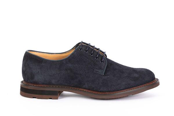 Treemme - Shoes man 46ef4a78a64