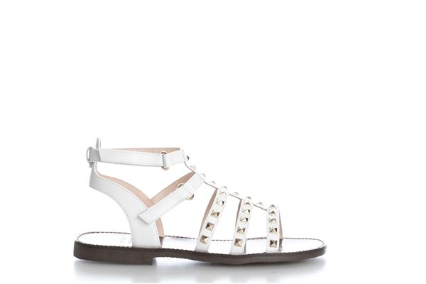 EQUERRY - Sandal