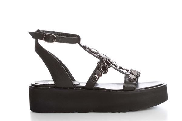 FRU.IT - Sandal