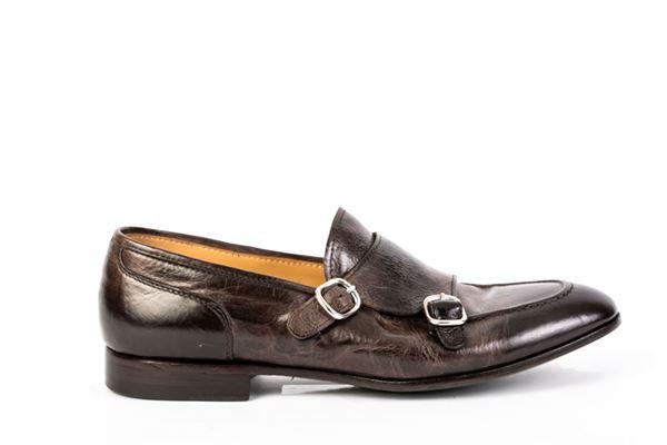 d6ba7b9df742 Treemme - Shoes man, woman, child