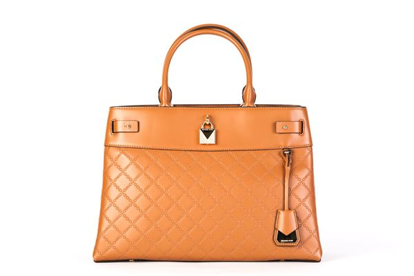 MICHAEL KORS - Bag