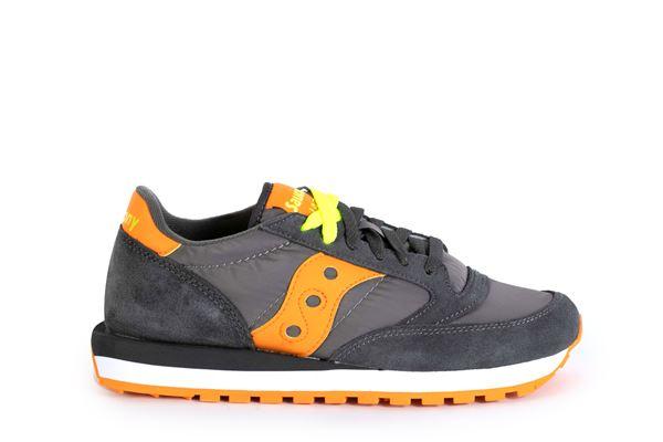 Treemme - Shoes man 68bb1c07c9a