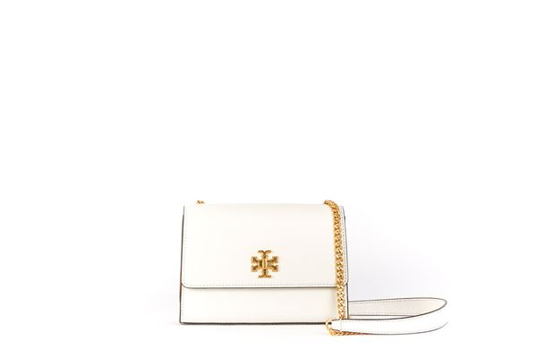 TORY BURCH  - Bag