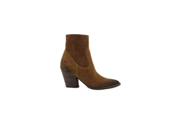 CARMENS - Ankle boot