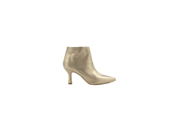 TRE EMME - Ankle boot